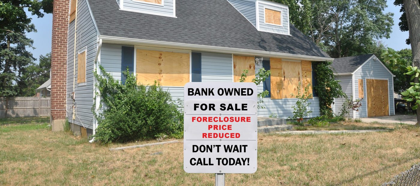 foreclosure fraud mobile alabama