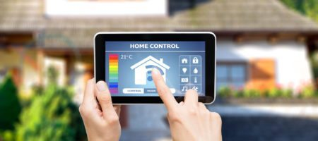 How to sell a smart home: 3 talking points you don't want to miss