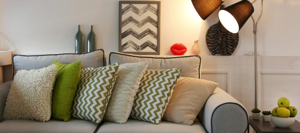 home design trends 2016