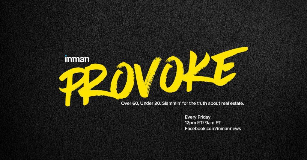 FB_Provoke5