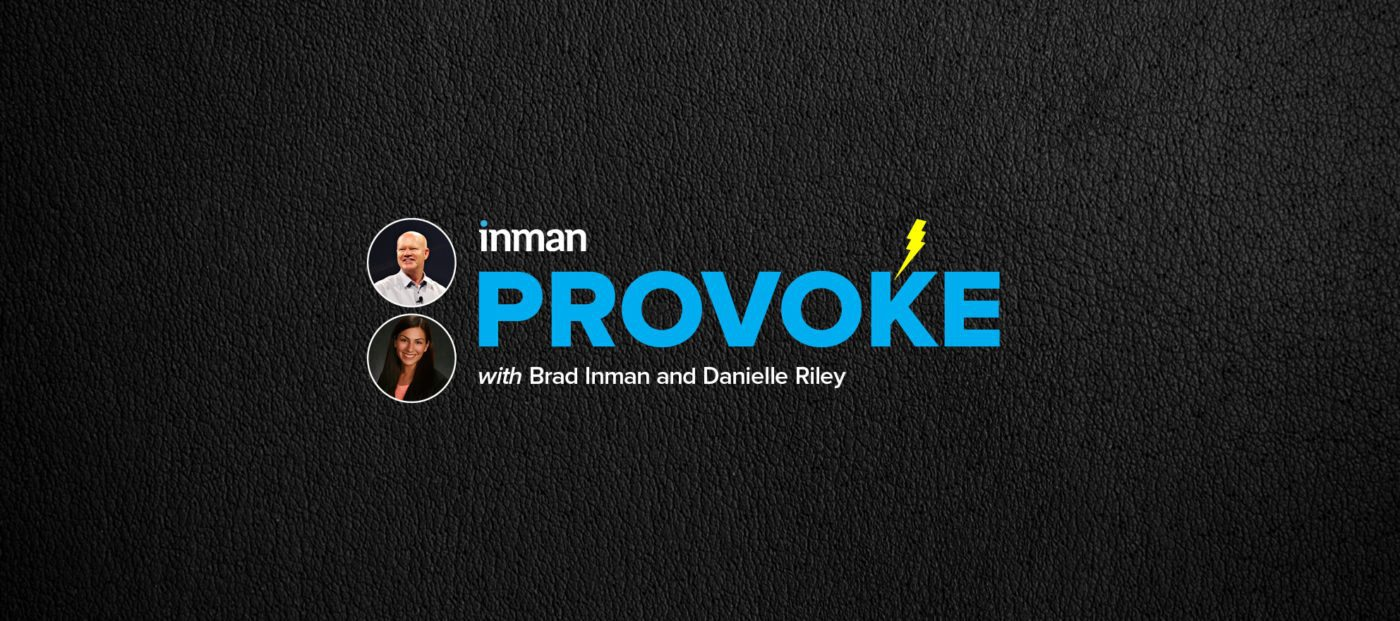provoke episode 3