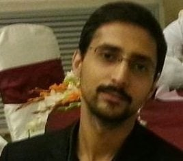 Khan Babrak Yousafzai
