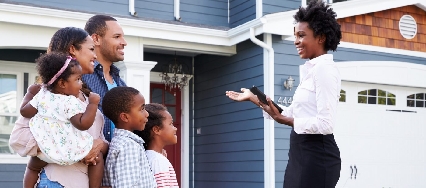 How to become the neighborhood real estate guru