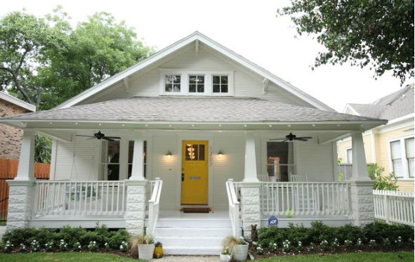 houzz houston