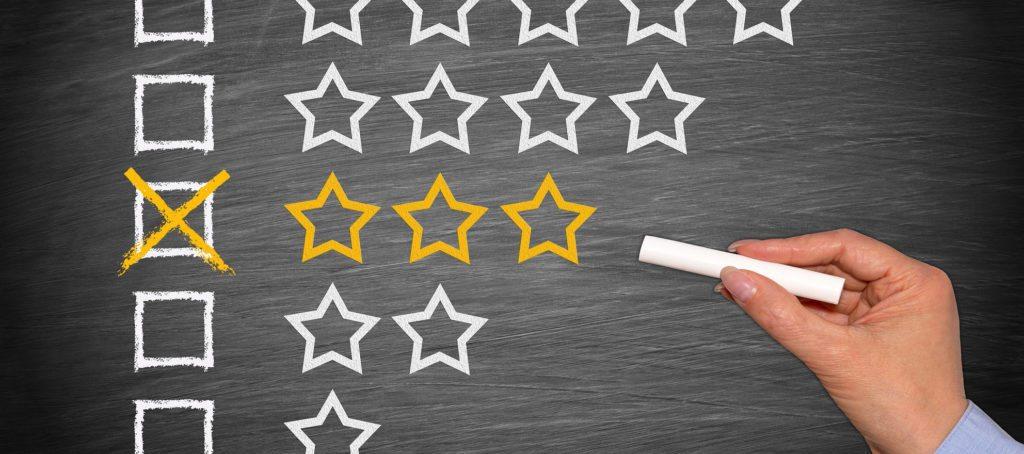 inman tech review updates