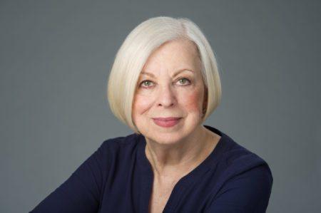 Bernice Gottlieb