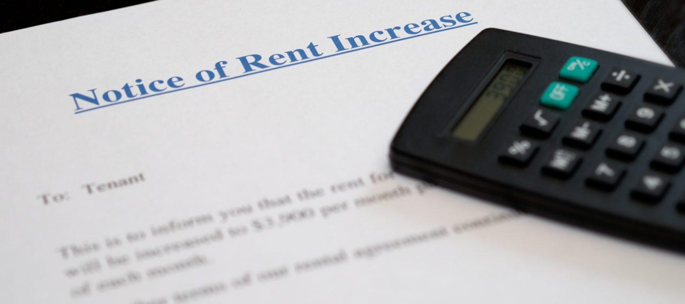 economic growth home sales