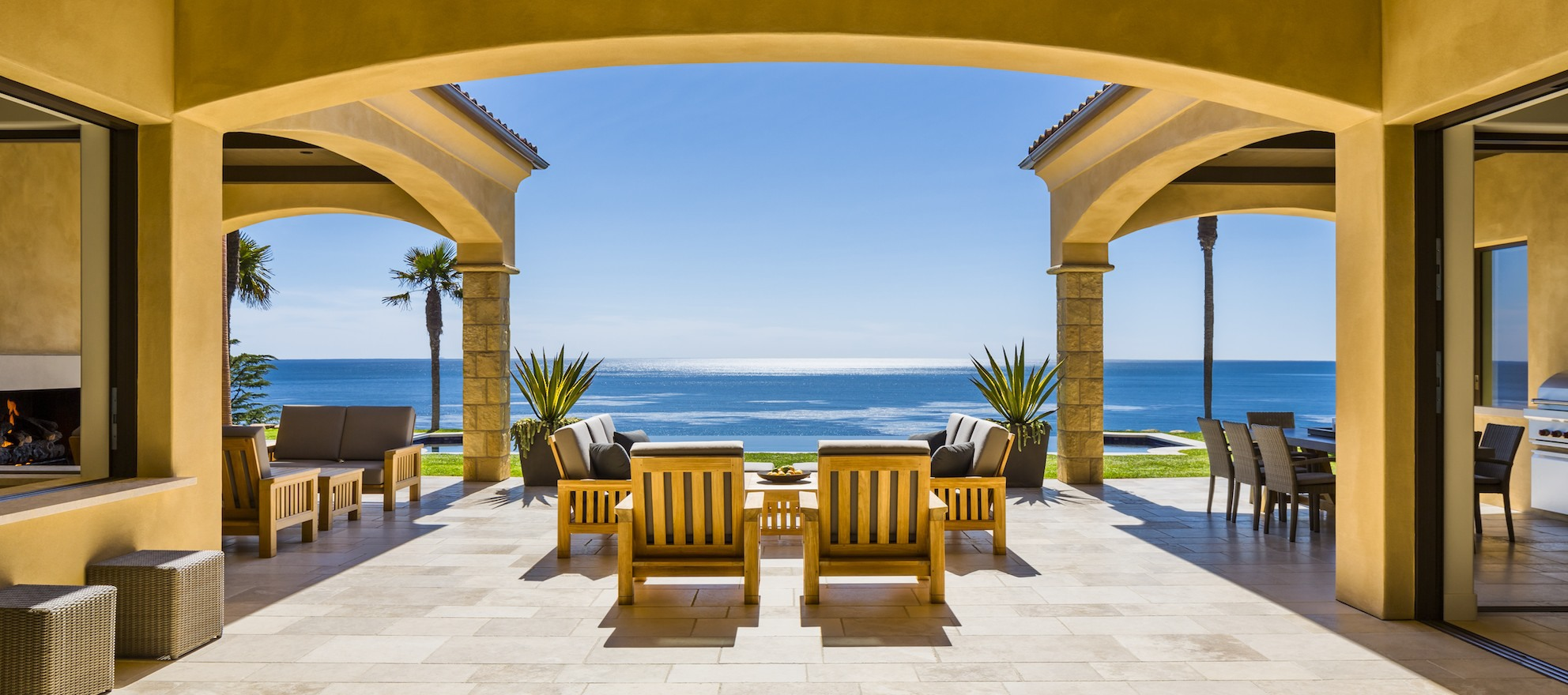 malibu luxury listings
