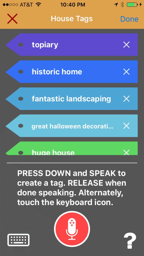 housesafari-tags