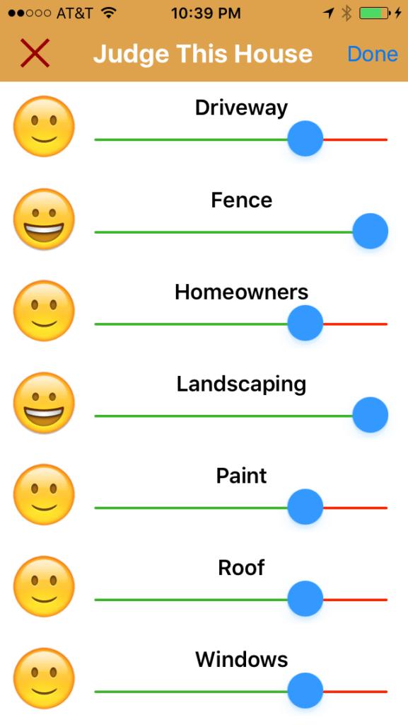 housesafari_rankings