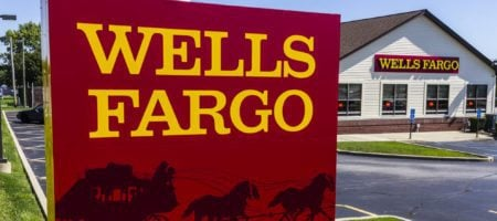 Wells Fargo foreclosed on 500 people due to 'calculation error'