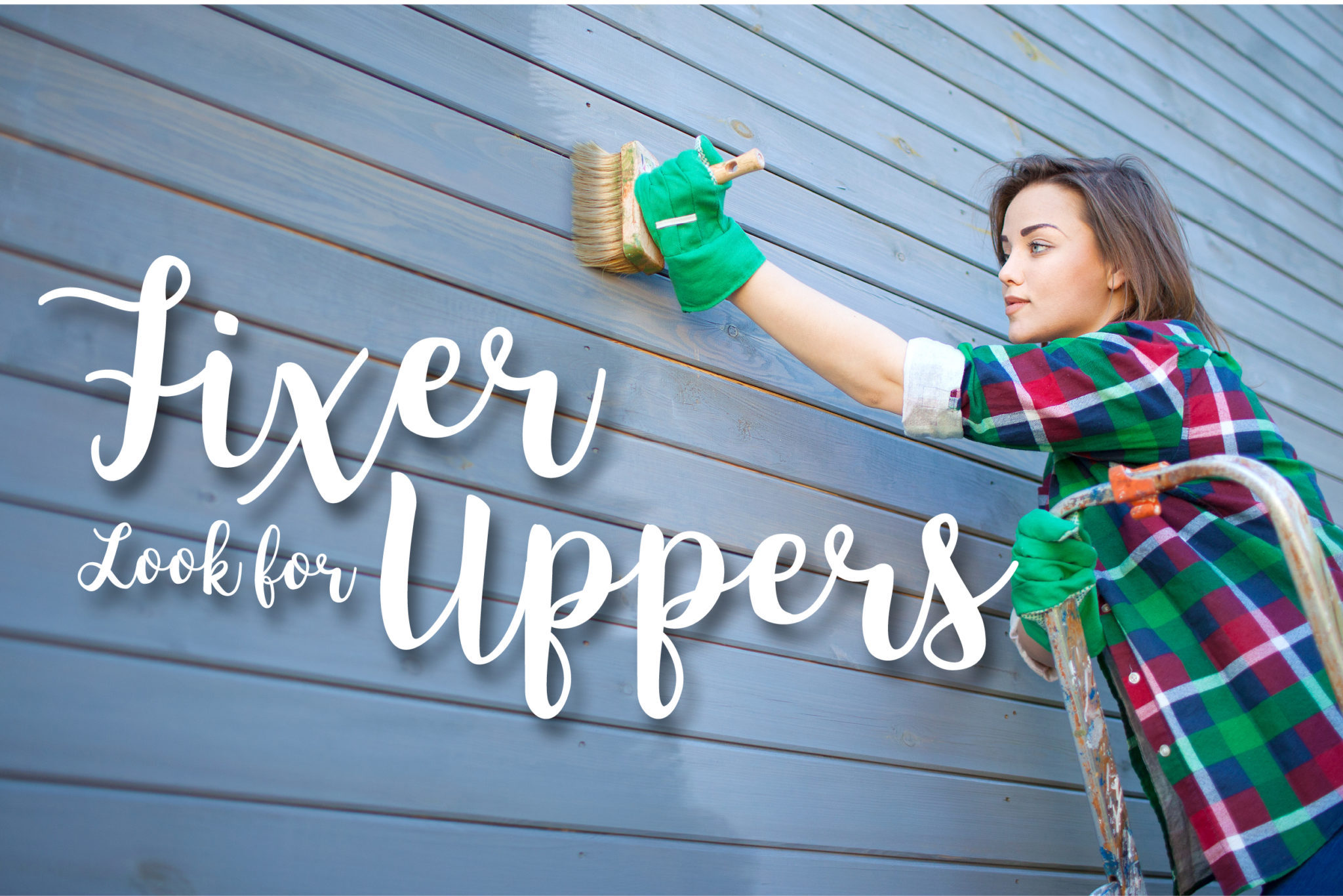look-for-fixer-uppers