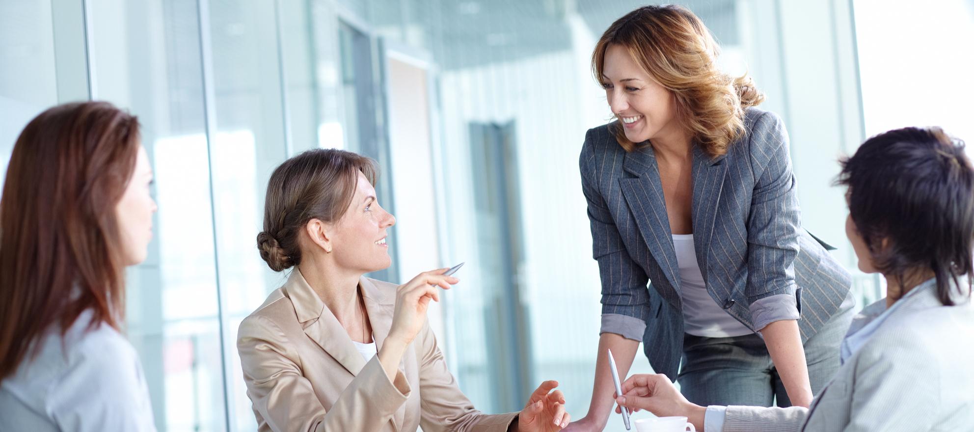 stacie perrault staub real estate empowering women