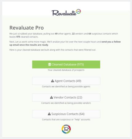 revaluatepro_cleanedlist