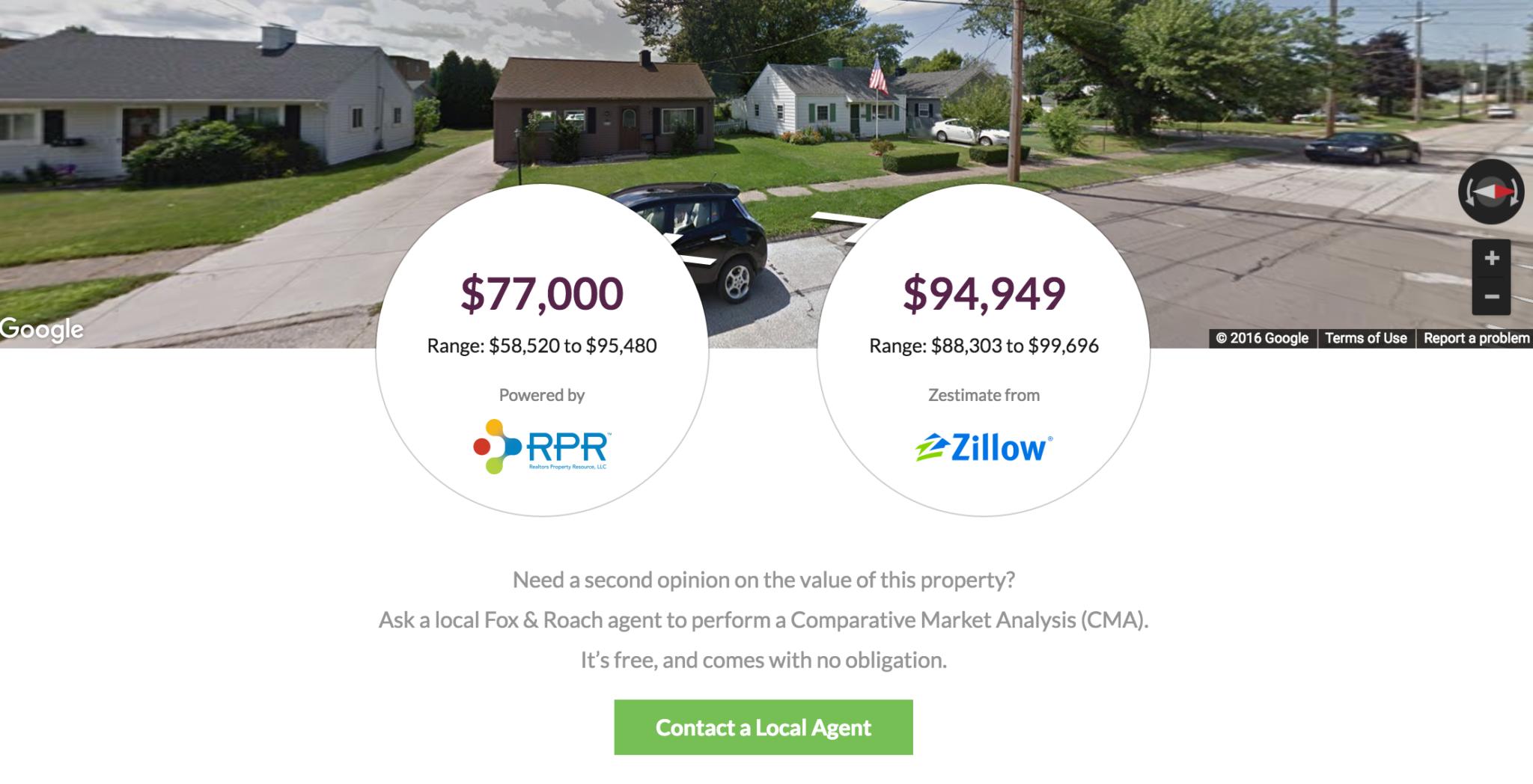 buyside-home-value-estimates