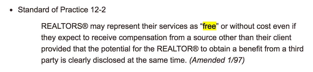nar-code-of-ethics