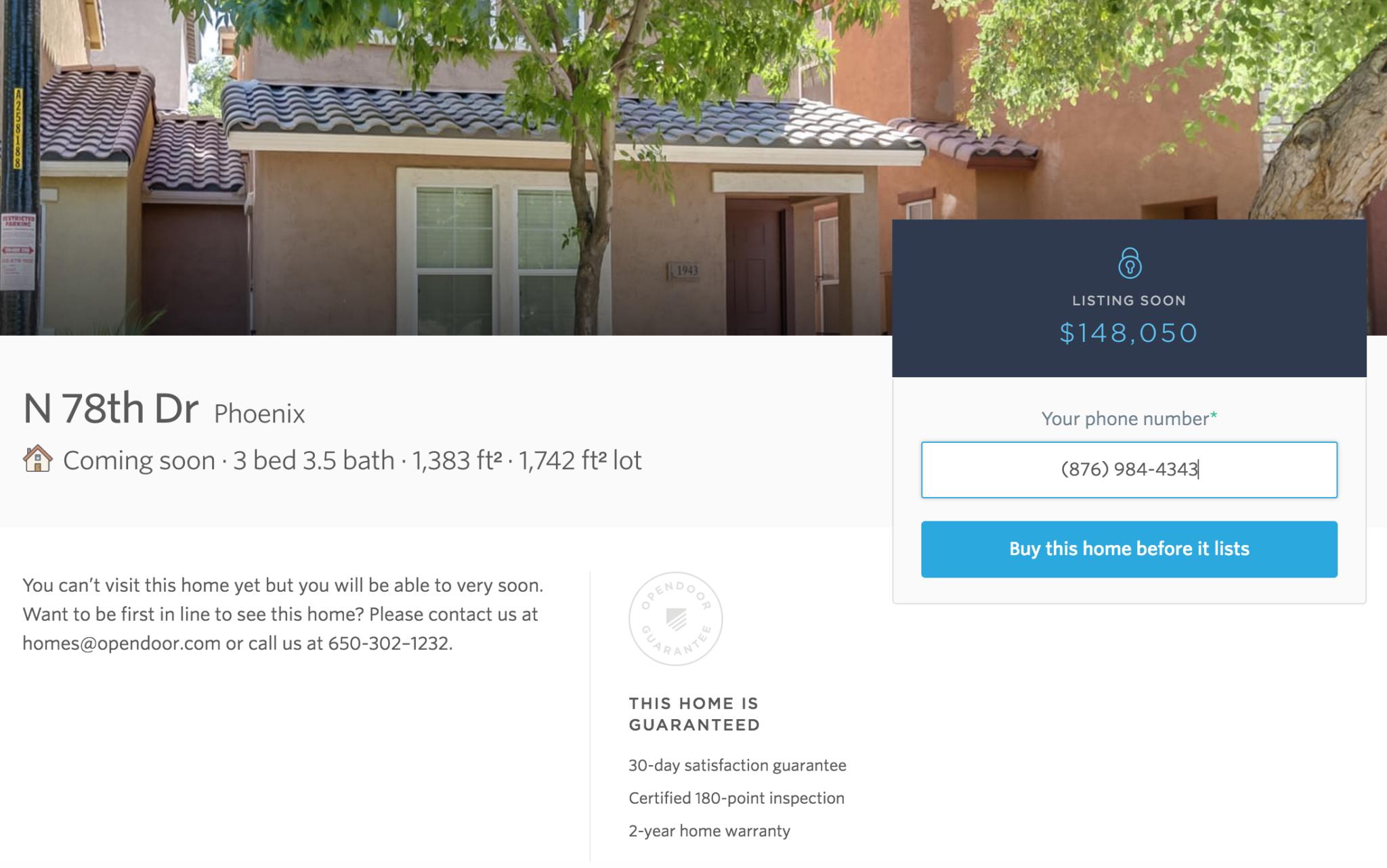 opendoor-buy-this-home-before-it-lists