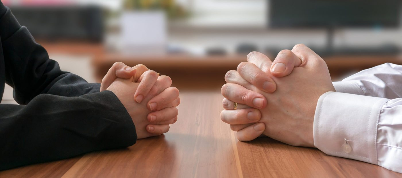 real estate negotiation strategies