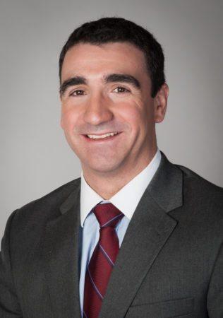 Matt Bonelli