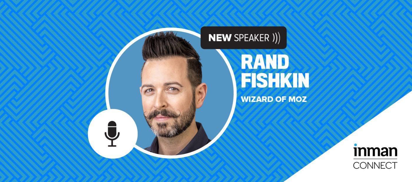 rand fishkin inman connect new york