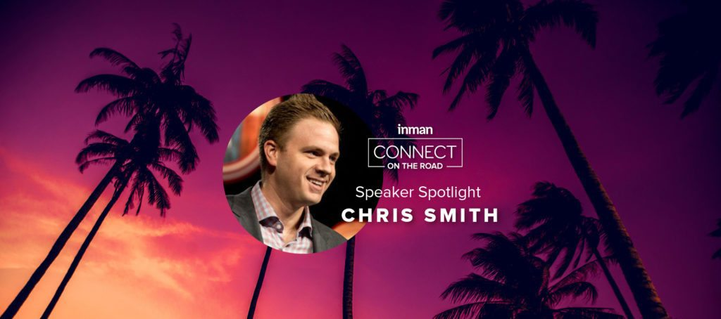 connect on the road miami