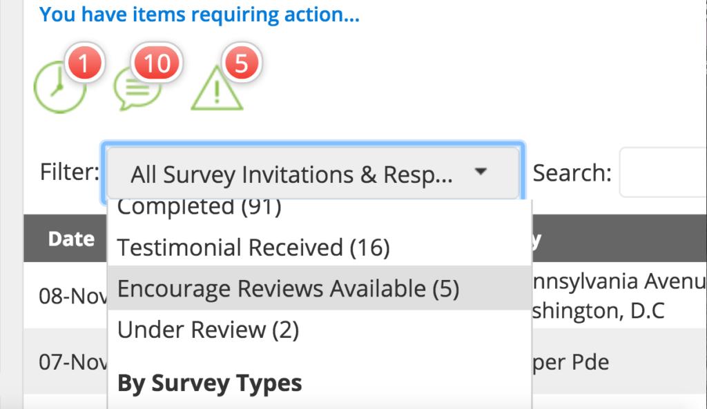 realsatisfied_encouragereviews-survey