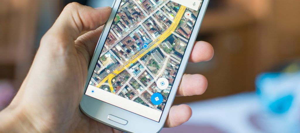 Price hike to Google Maps API could hit some brokerages hard