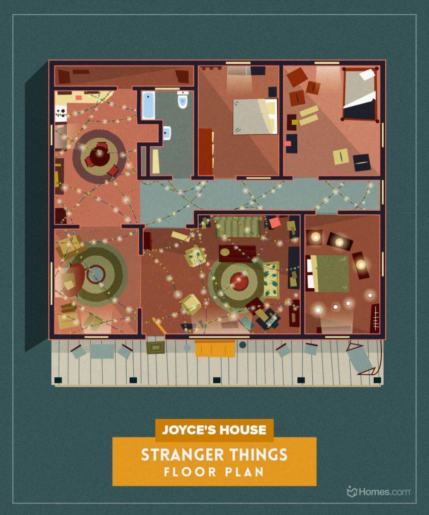 strangerthings-full-1