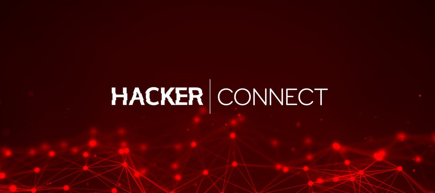 Hacker connect