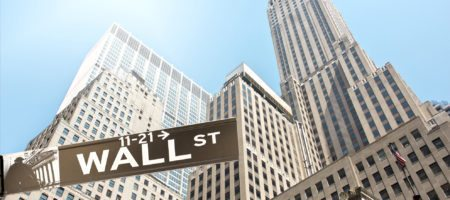 What does the stock market tumble mean for real estate?