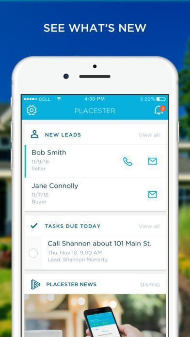 placester-mobile-app-dashboard