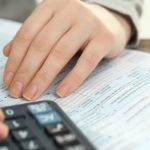 Reminder: The deadline to file your 1099-MISC forms is Jan. 31