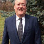 Dave Hardy