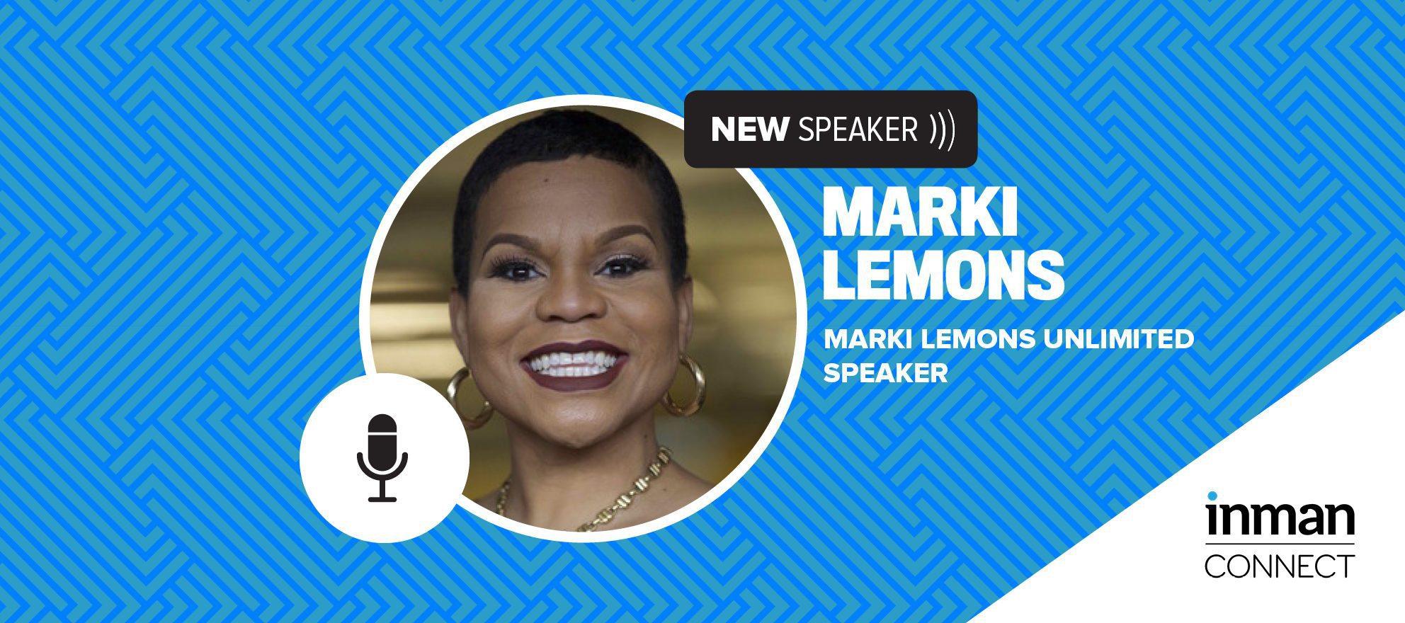 marki lemons icny