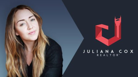 julianacox_headshot_1920x1080_v2
