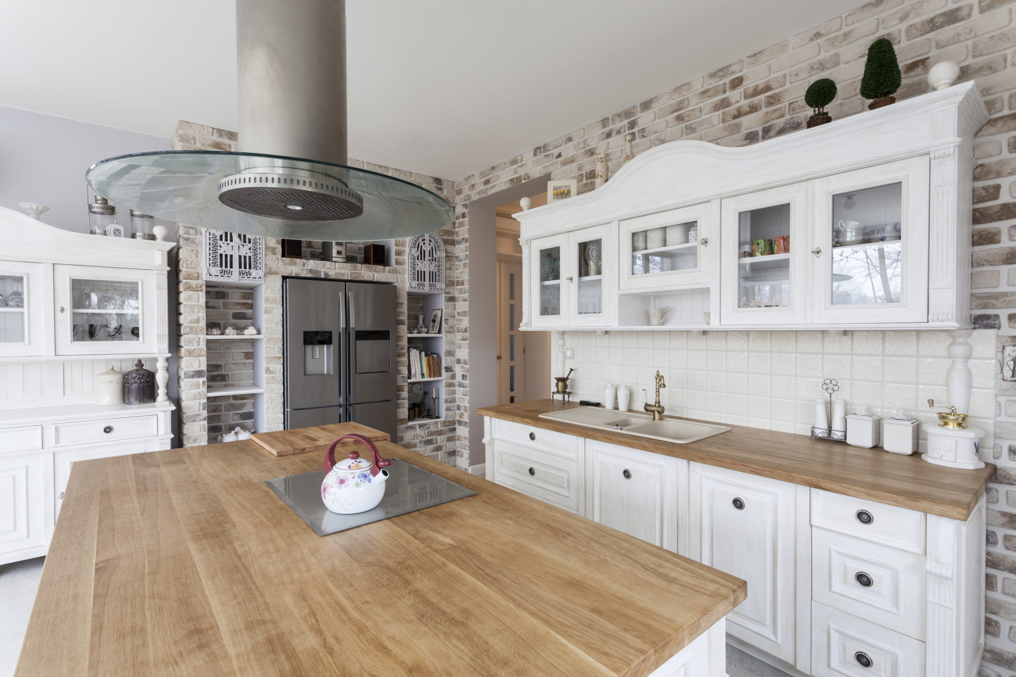 Kchentrends Bilder. The Kitchen Trends Of Will Require Plenty Of ...