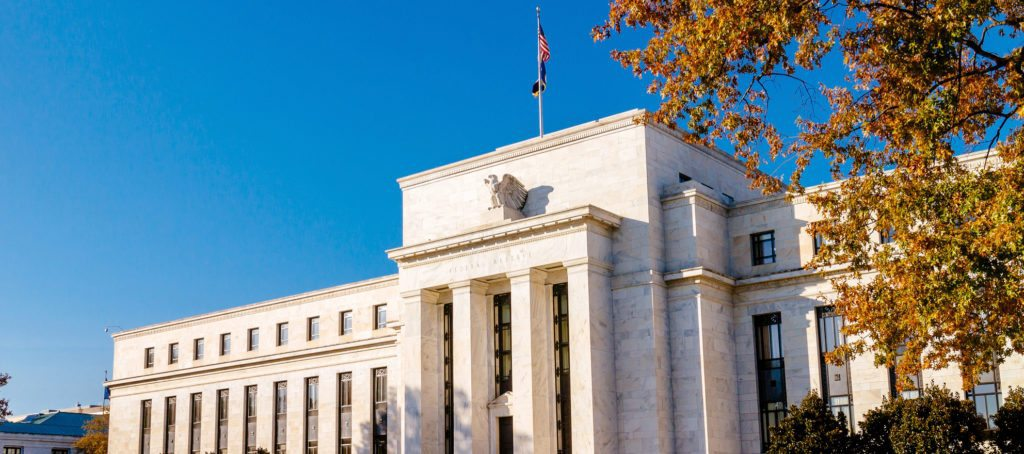 What to expect from the Fed in 2018