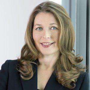 Wendy Forsythe