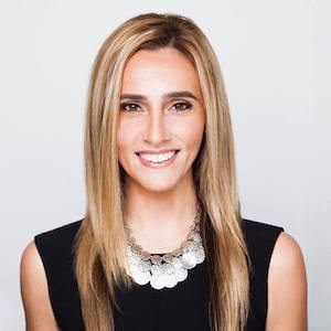 Danielle Garofalo