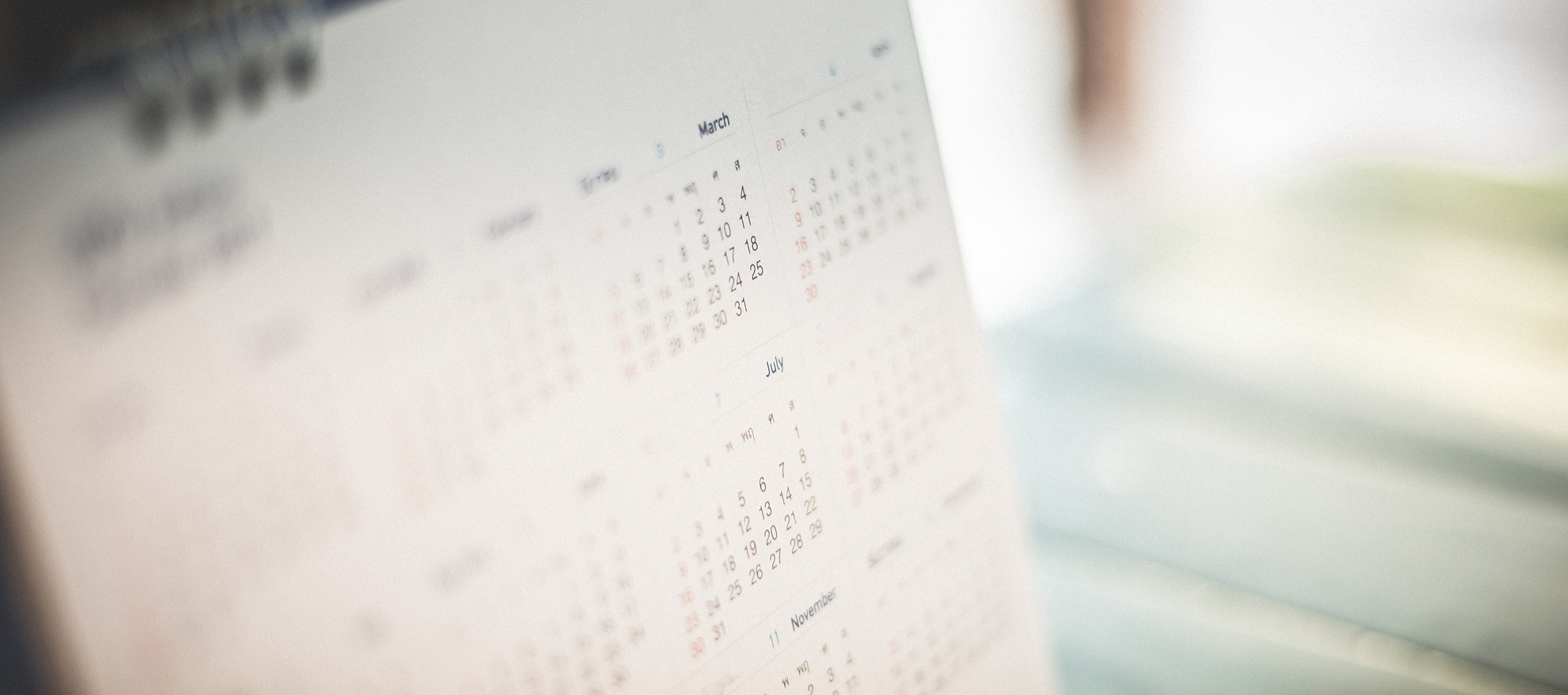 real estate agent time management