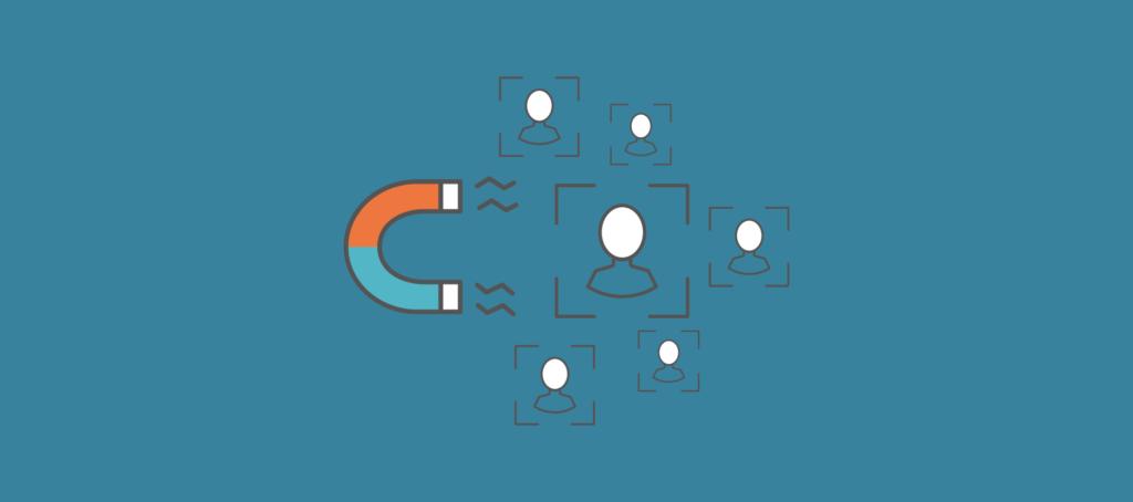 Placester unified marketing solution lead management capture nurture
