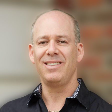 Allan Goldstein
