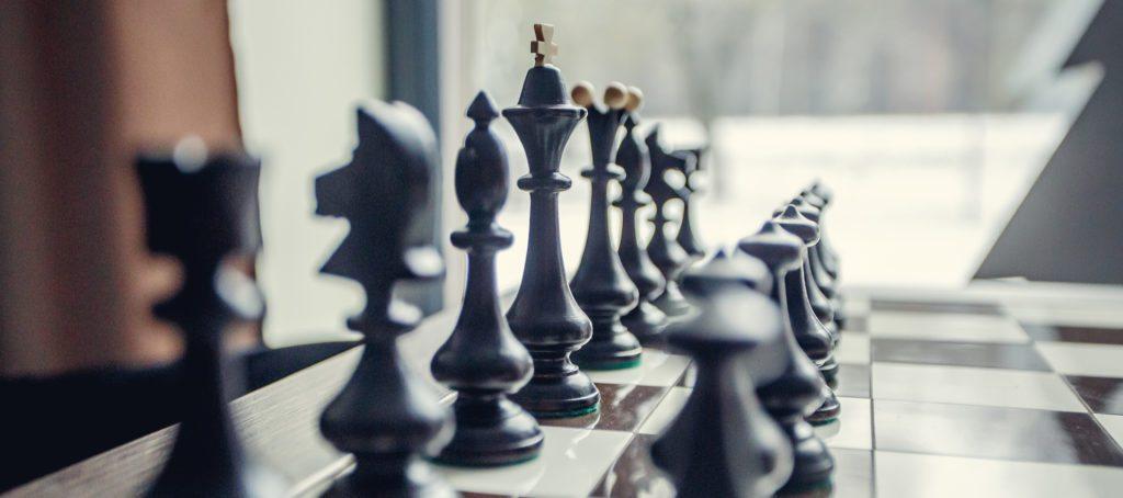 opendoor's investors