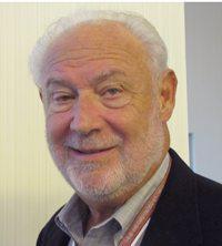 Lew Sichelman