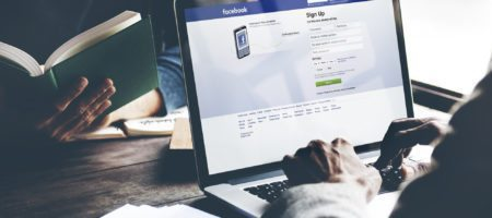10 Facebook post ideas all real estate agents should have in their arsenal