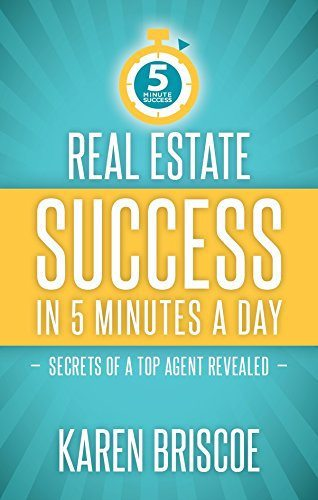 real-estate-success-in-5-min-book-cover-updated
