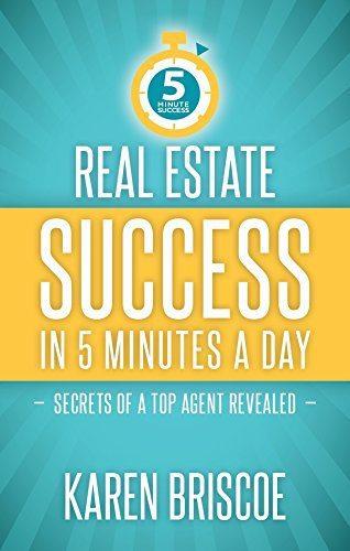 real-estate-success-in-5-min-book-cover-updated