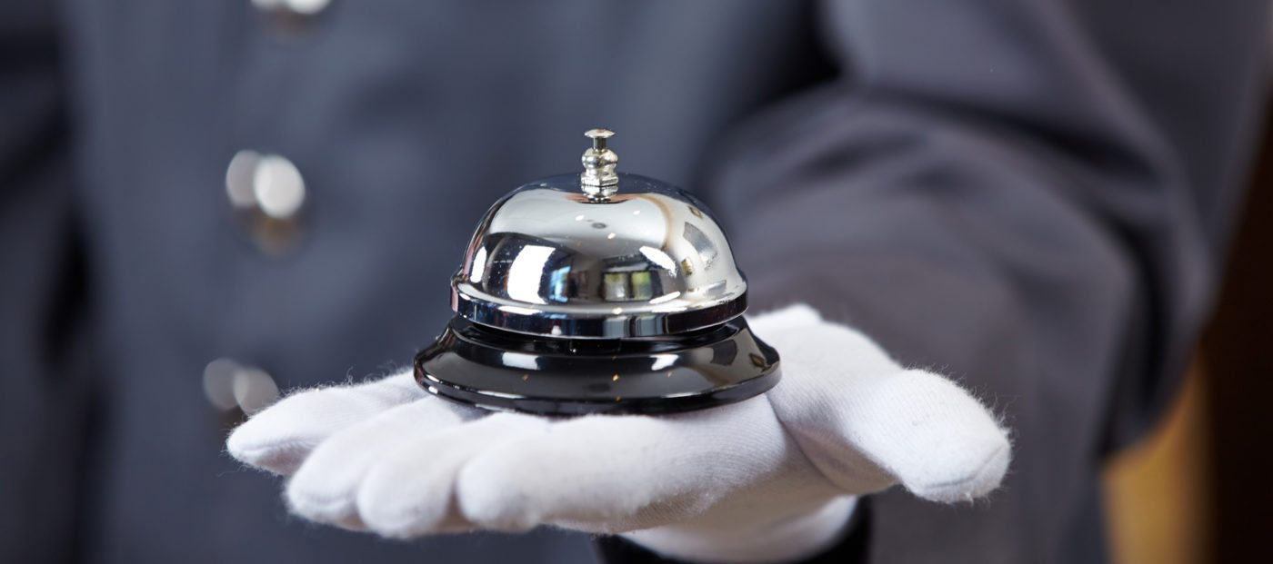 Why brokerages need to offer marketing concierge services