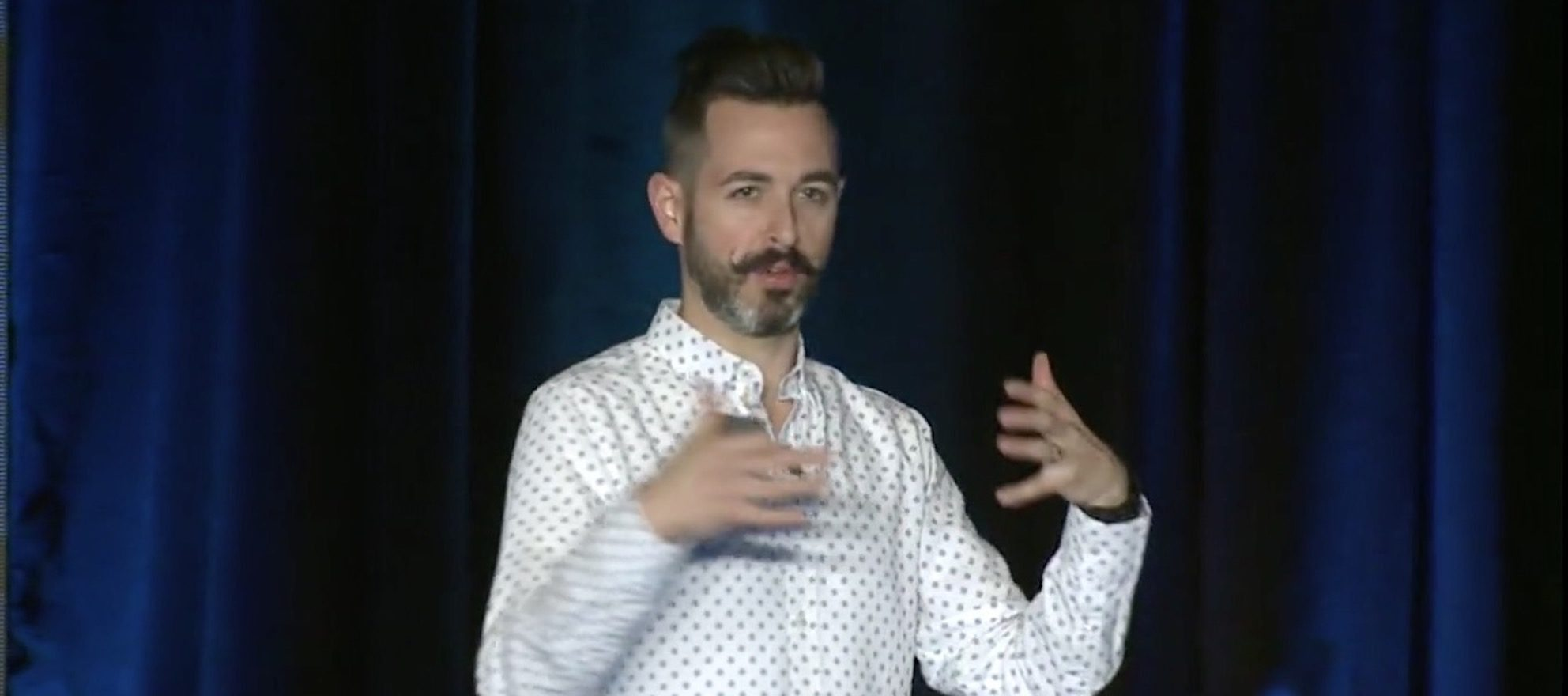 rand fishkin web traffic