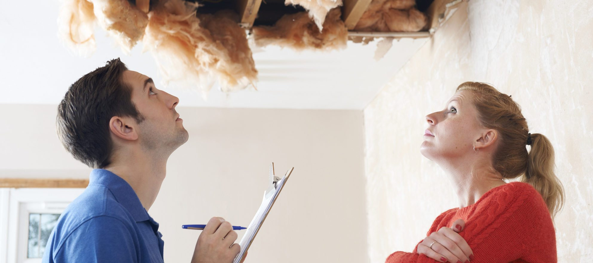 Xactware and HouseMaster join forces to streamline home repair estimation